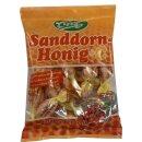 Sanddorn-Honig + C Bonbon, 100g