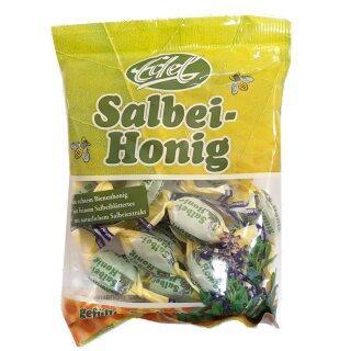 Salbei-Honig-Bonbon, 100g