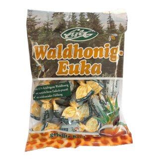 Waldhonig-Bonbon, 100g