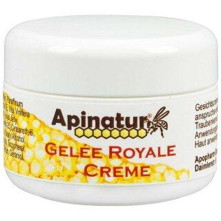 Gelee Royale Creme 50ml