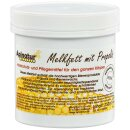 Milking fat with propolis, 250ml